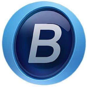 Mac Booster 2 Pro Free Download