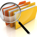 Filesearchy pro free download