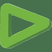 Edius Pro 7 icon