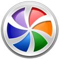 Movavi Video Suite Free Download