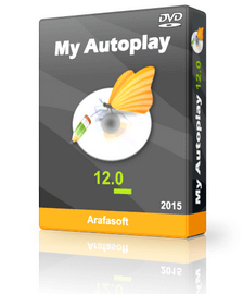 My auto play pro free download