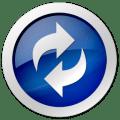 MyPhoneExplorer App logo PC