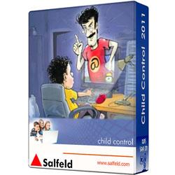 Salfeld Child Control