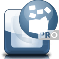 able2extract free download for windows