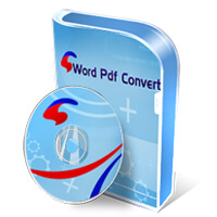 All office converter pro free download