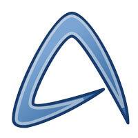 Abiword Pdf editor free download