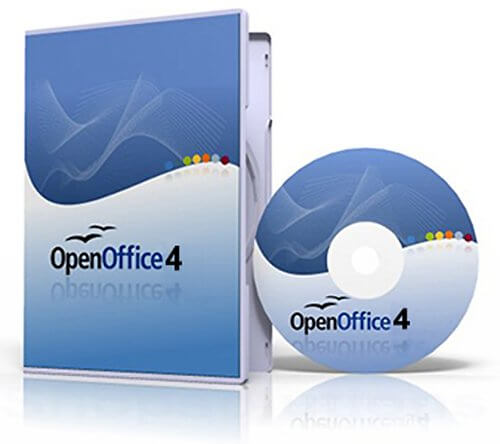 Openoffice free download