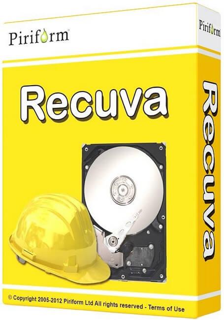Recuva Download
