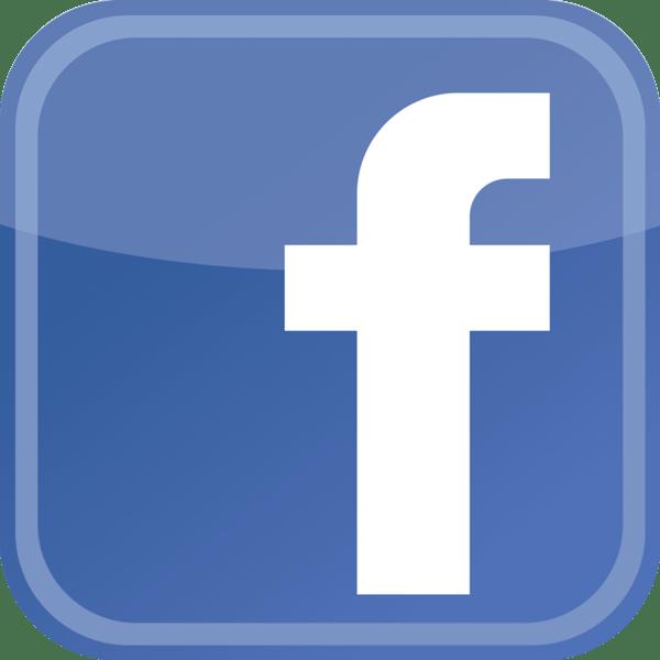 Facebook video downloader software online