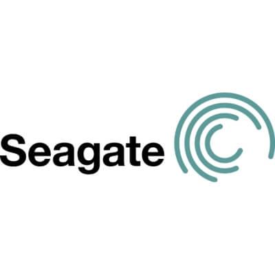 Seagate file recovery icon