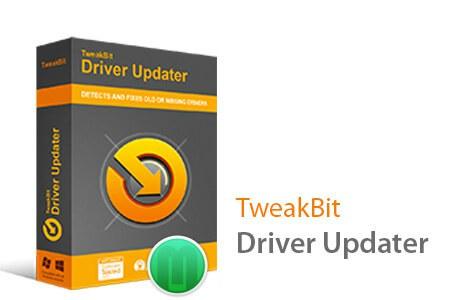 TweakBit Driver Updater Download 2015