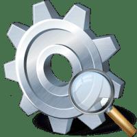 Lock Hunter Icon