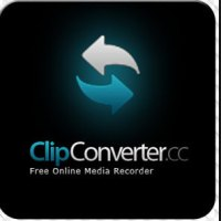 Clipconverter.cc - ONline Youtube to MP4 & MP3 converter