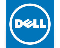 Dell Icon - Dell Inspiron N5110 Drivers Free Download