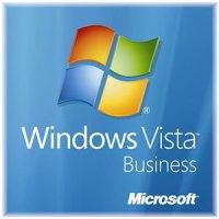 Windows Vista Professional (Business)