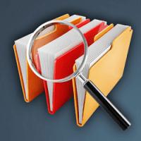 Auslogics Duplicate File Finder icon Download