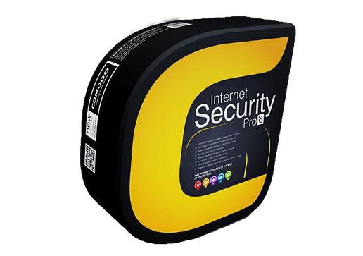 comodo interent security 2016