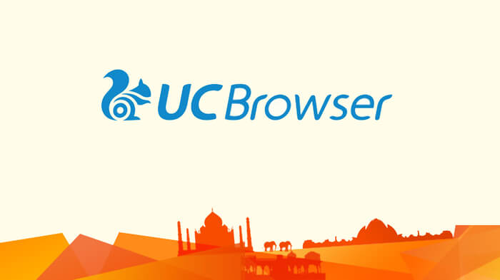 Download UC Browser PC