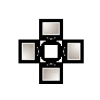 Virtuawin Download