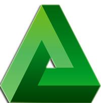 Smadav 2017 Logo