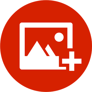 Video Thumbnail Maker Download