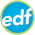 Easy Duplicate Finder - Remove Duplicate files