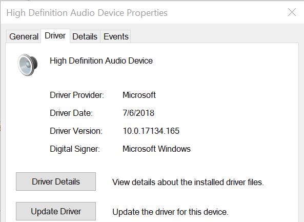 Add a Sound Equalizer for Windows 10