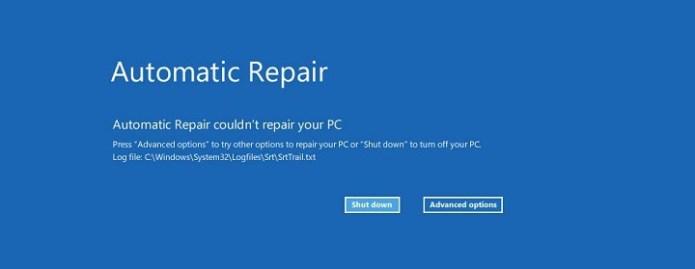 windows-10-automatic-repair
