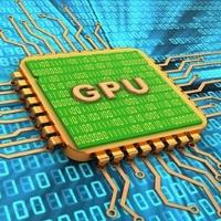 Good GPU temp