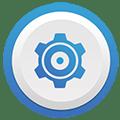 Ashampoo WinOptimizer 2021 free download