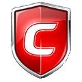 Comodo Internet Security Free Download Full Version