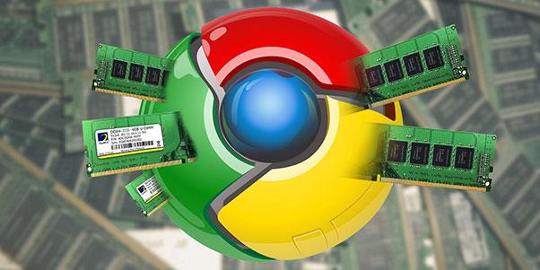 Disable Google Chrome Helper hogging my PC