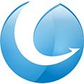 Glary Utilities Free Download Pro