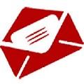 MailsDaddy