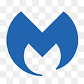 Malwarebytes Anti Malware Free Download For PC