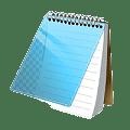 Microsoft Notepad Download
