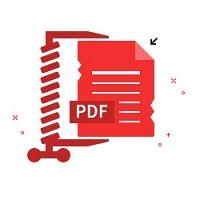 SmallPDF PDF Compress