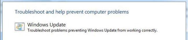 Troubleshoot SuperFetch on Windows 10