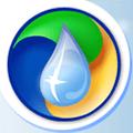 SBMAV Disk Cleaner Free Download