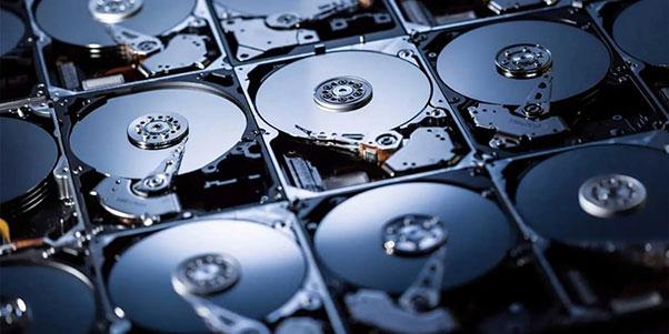 Sedlauncher.exe High Disk Usage Problem