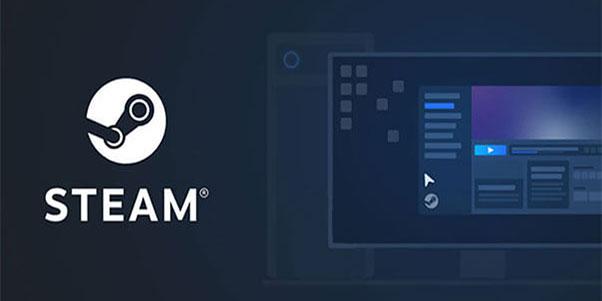 Steam Workshop not Downloading Mods