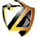 Zemana Antilogger Download