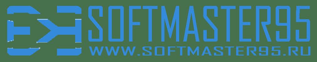 Создание сайтов #1 — SOFTMASTER95
