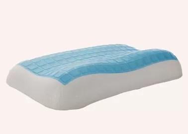 cooling gel mattress pad light comforter