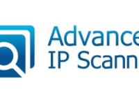 Advanced IP Scanner 2.5.3581 Crack