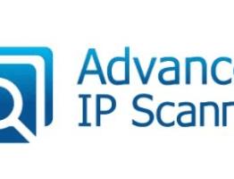 Advanced IP Scanner 2.5.3581 Crack