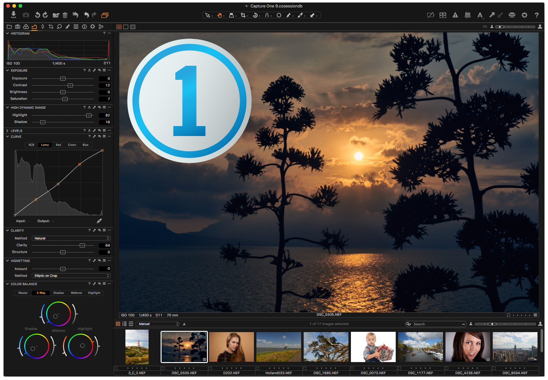 Capture-One-Pro-11.1.0.140-Crack2.jpg?re