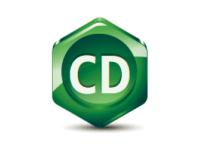 ChemOffice Professional 17.0.0.206 Crack