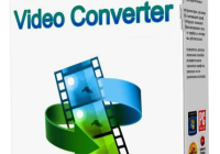 Any Video Converter 6.2.4 Crack
