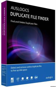 Auslogics Duplicate File Finder 7.0.11.0 Crack
